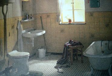 http://www.remont-control.com/files/santechica/umyvalnyk/staraya-vanna.jpg